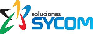 Soluciones SYCOM